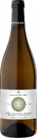 WHITE BURGUNDY PALLADIUM (PINOT BIANCO) DOC.